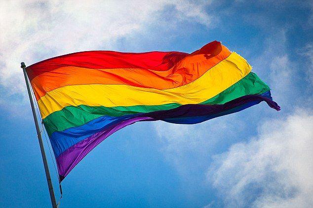 Queer at a Jewish Boarding School in North Carolina