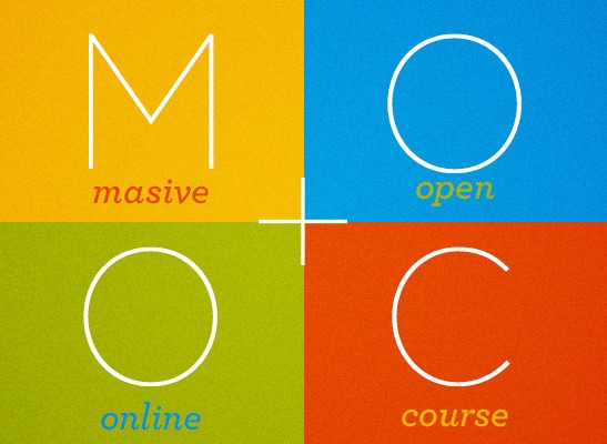 MOOCs and Jewish Studies: A Match Made in Digital Heaven
