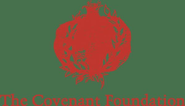 Covenant Award Winners Announced