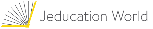 Jeducation World Logo